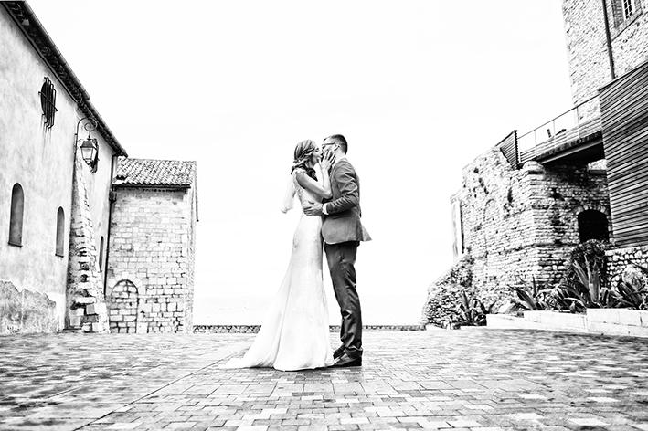 photographe mariage antibes