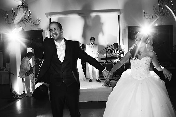 photographe mariage château grand boise