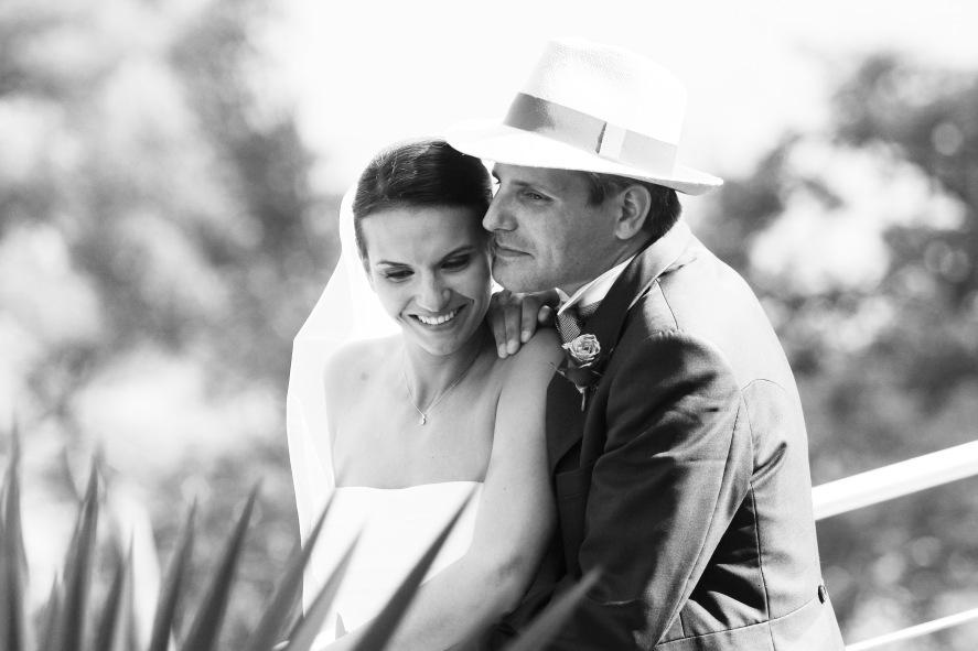 photographe mariage gassin