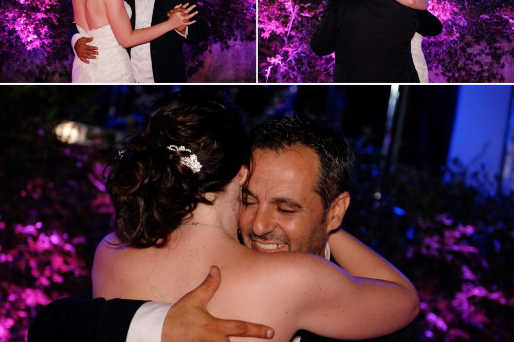 Gilles Perbal photographe mariage antibes 20