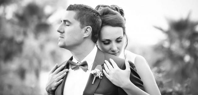 photographe mariage toulon Gilles perbal