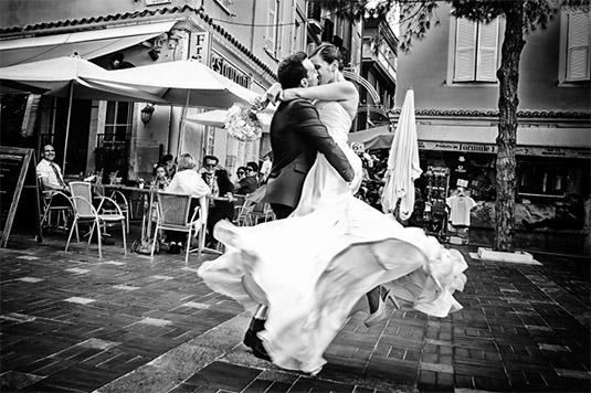 photos mariage Gilles perbal 2