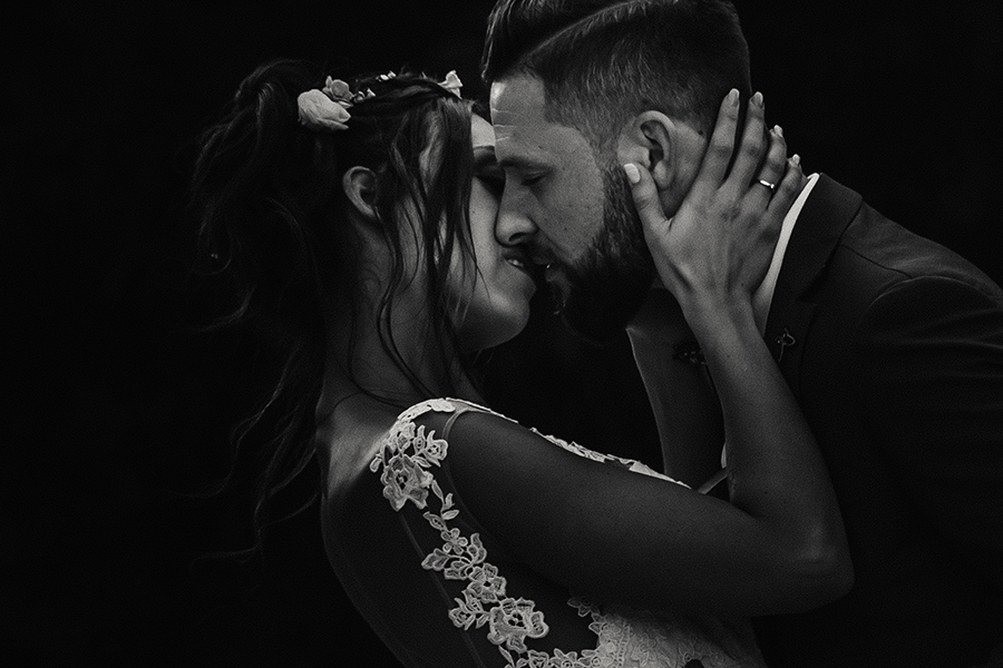 photographe mariage haut de gamme var provece