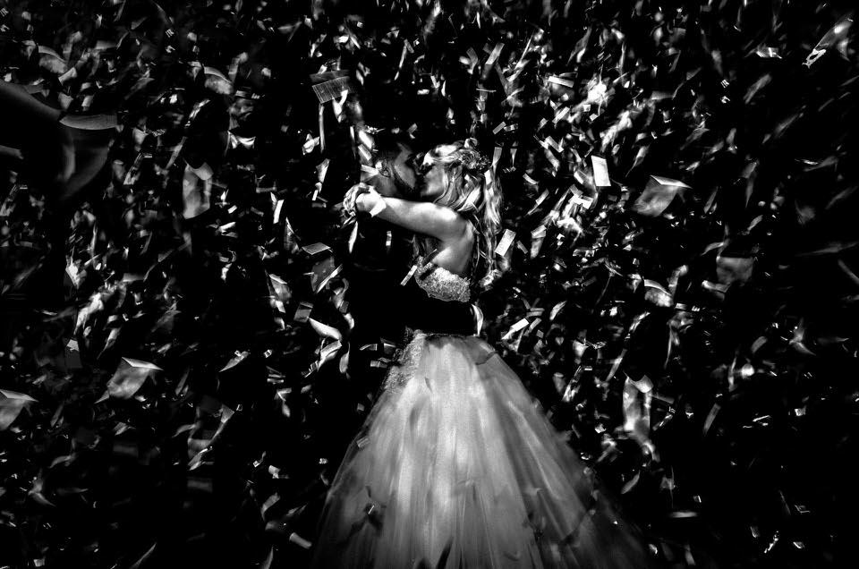 photographe first danse toulon