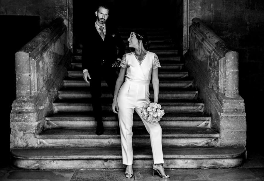 photo de mariage aix en provence