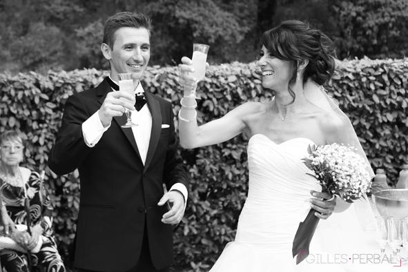 quelques photos du mariage de ag dans ce lieu de rception et domaine viticole les terres de st hilaire ollires dans le var - Domaine Viticole Mariage Var