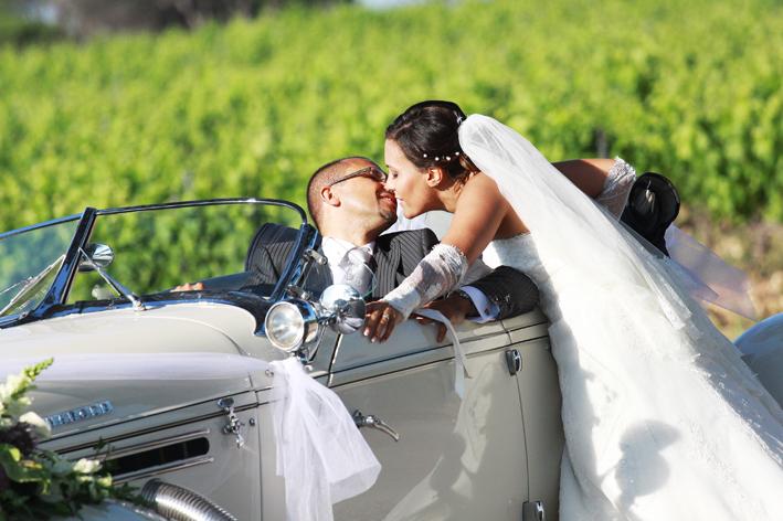 photographe mariage saint julien d'aille