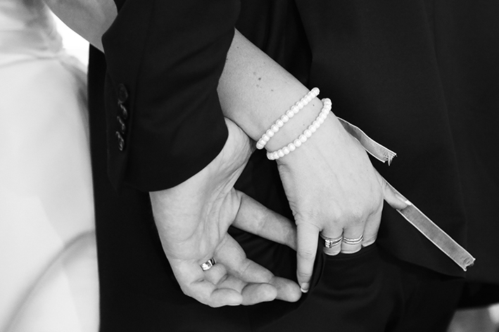 Photographe mariage hyères