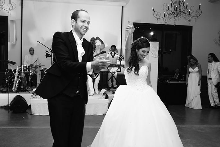 photographe mariage chateau grand boise