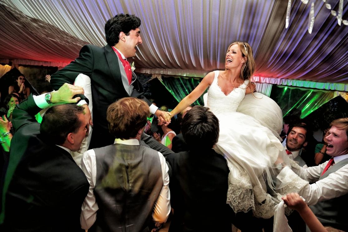 photographe mariage les pins penchés toulon