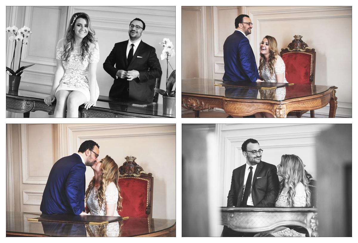 photographe de mariage juif à paris