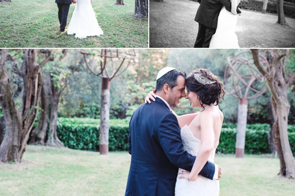 Gilles Perbal photographe mariage antibes 12