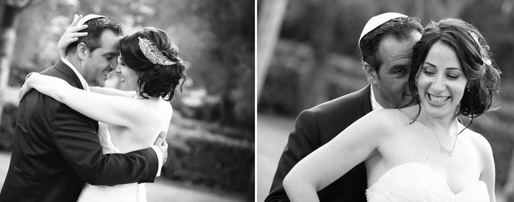 Gilles Perbal photographe mariage antibes 13