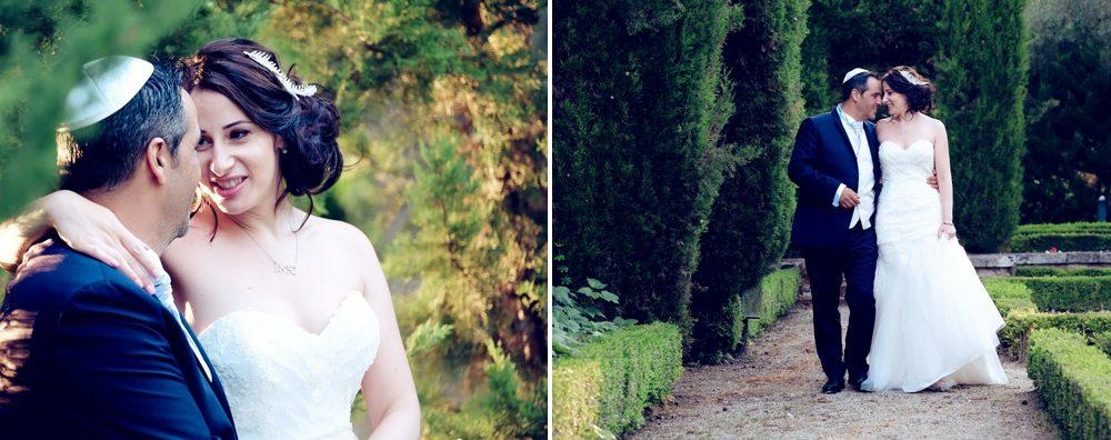 Gilles Perbal photographe mariage antibes 15