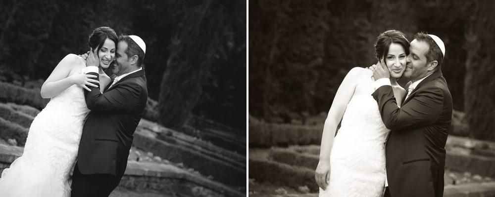 Gilles Perbal photographe mariage antibes 16