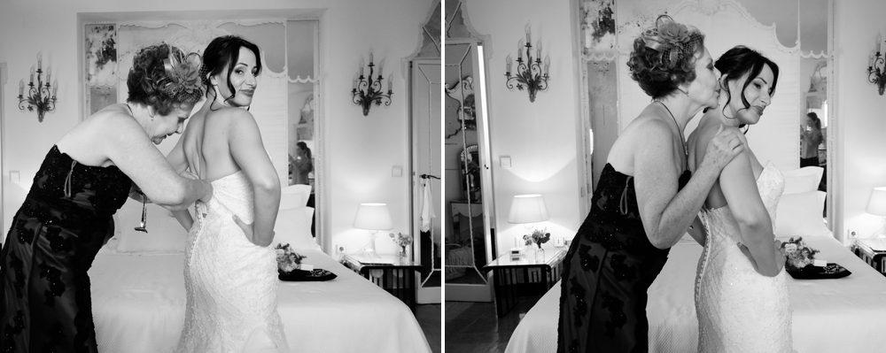 Gilles Perbal photographe mariage antibes 3