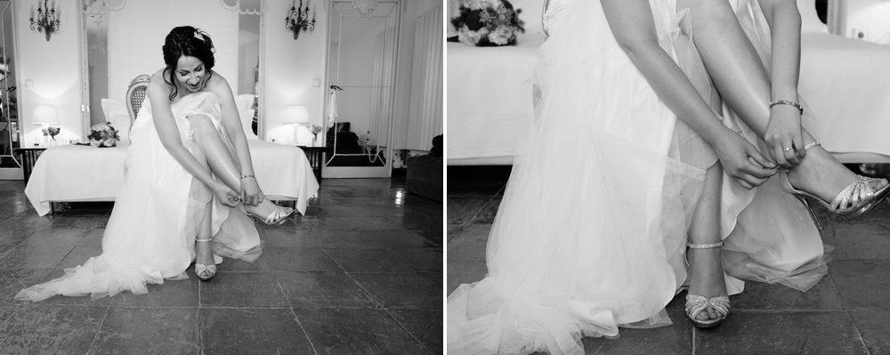 Gilles Perbal photographe mariage antibes 4