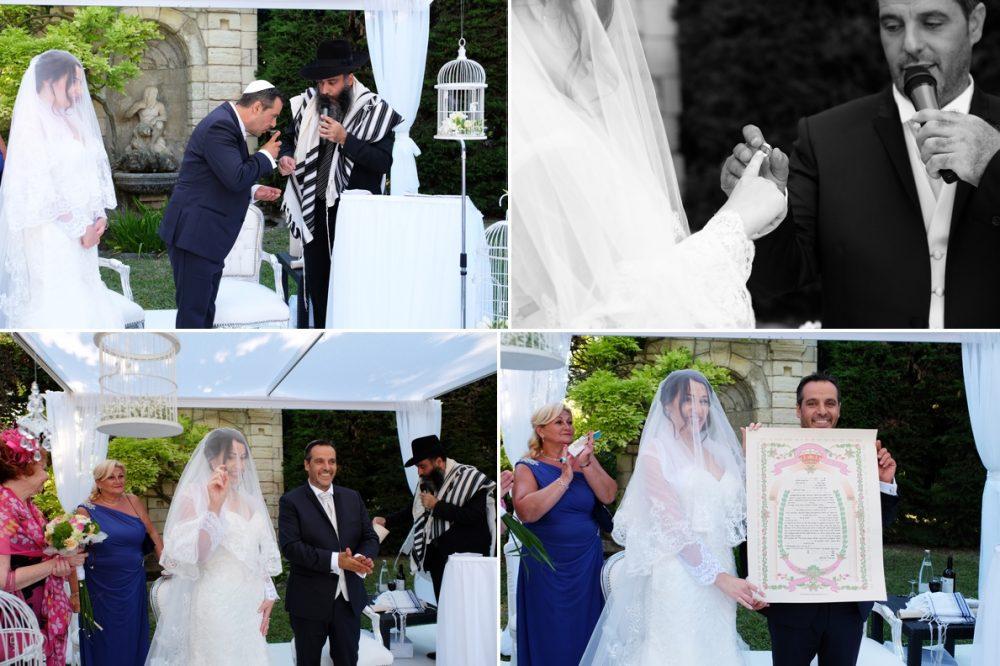 Gilles Perbal photographe mariage antibes 7
