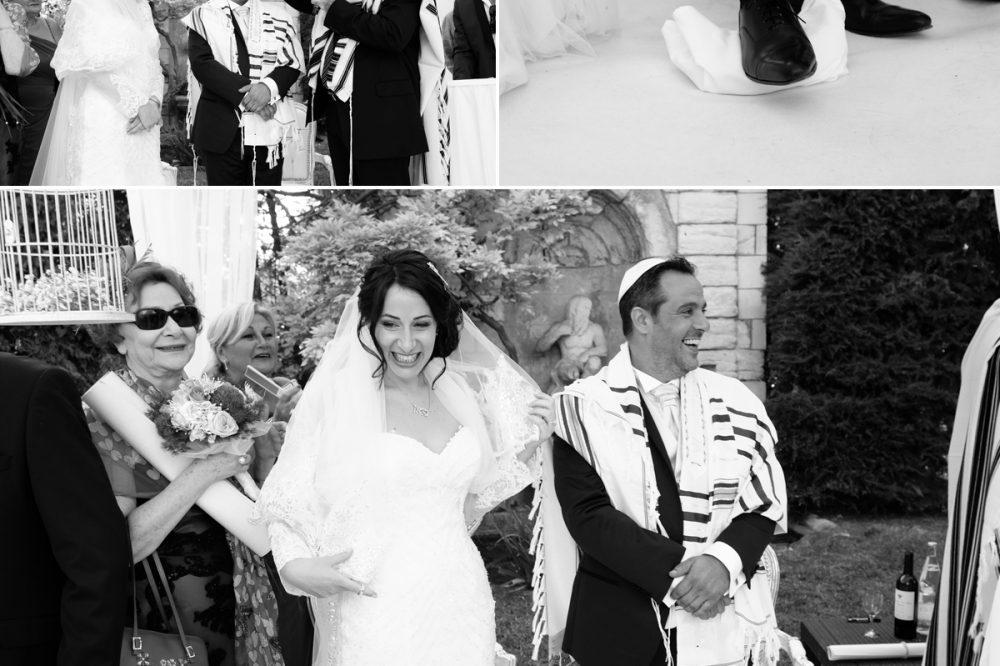 Gilles Perbal photographe mariage antibes 9
