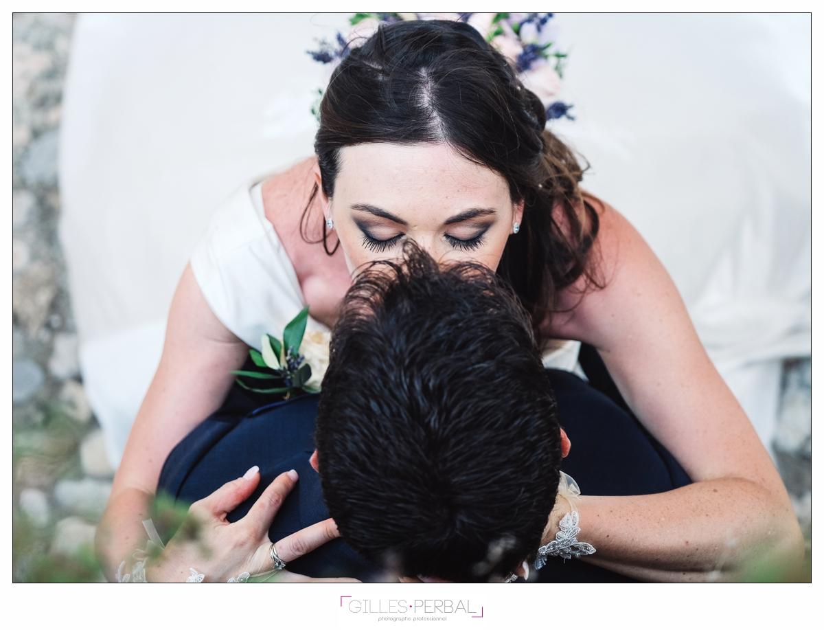 photographe mariage le cannet
