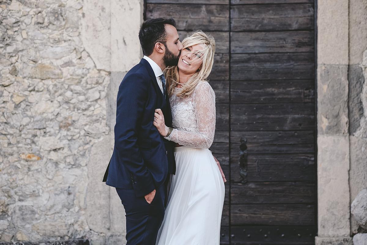 photographe mariage cavalaire