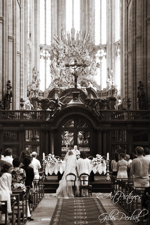 photographe mariage saint maximin la sainte baume