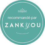 zank you photographe mariage