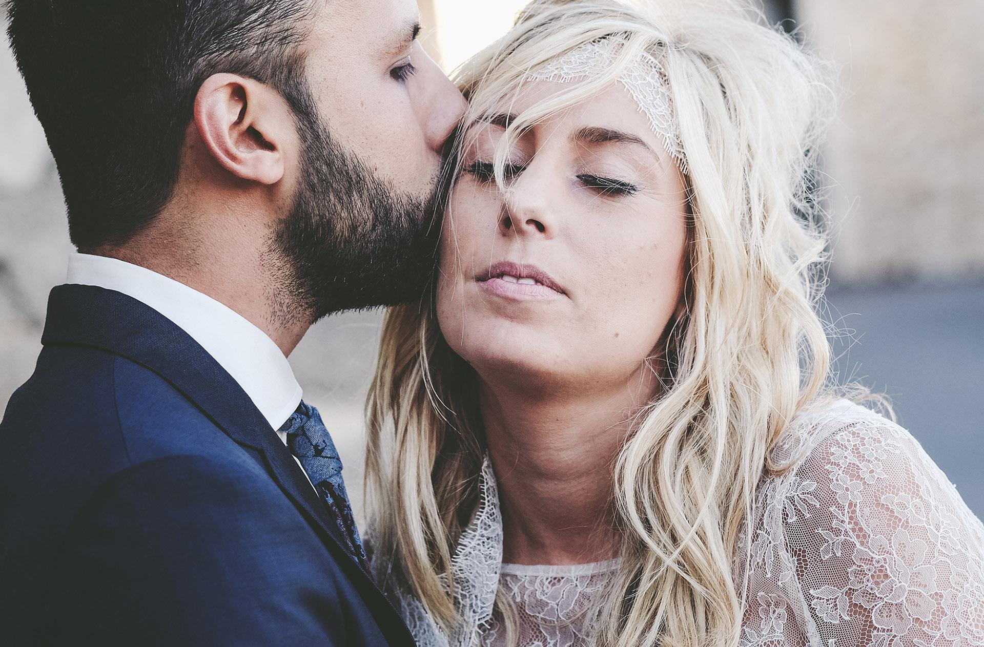 photographe mariage antibes - Photographe Mariage Antibes