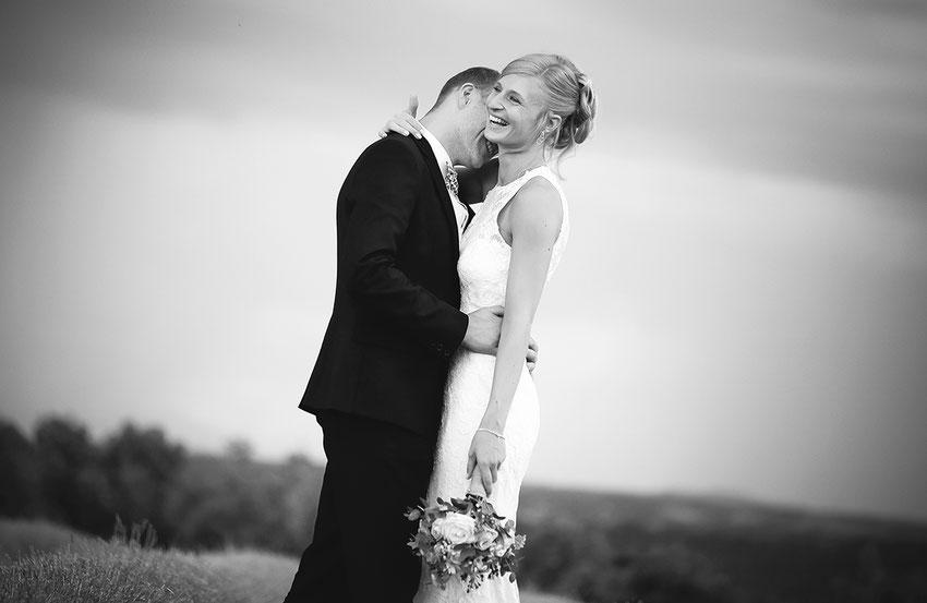 Photgraphe mariage Paca