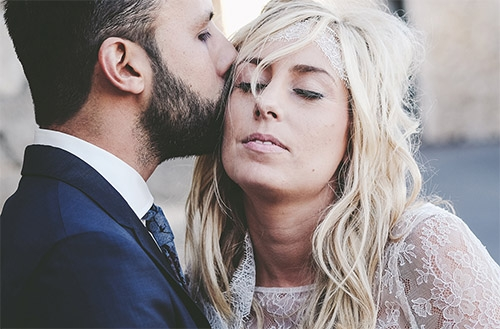 photograhe-mariage-paca