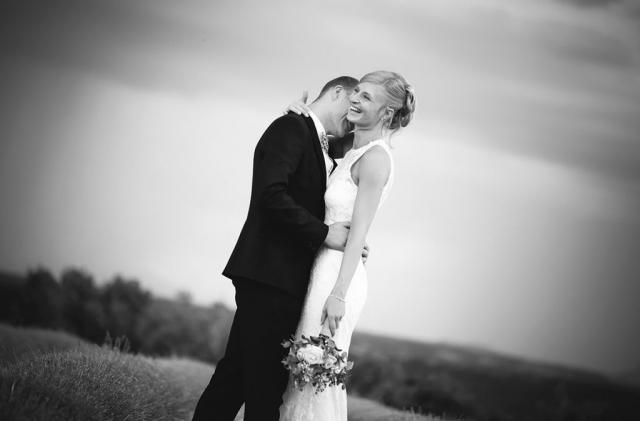 tarifs photographe mariage var toulon provence