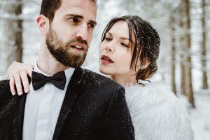 mariage à destination, destination wedding
