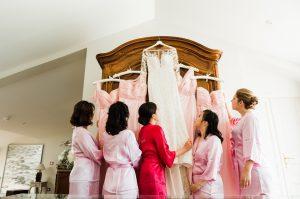 robe de mariage à aix en provence