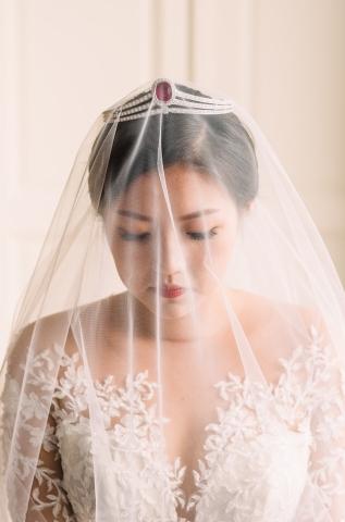 photographe mariage luxe toulon