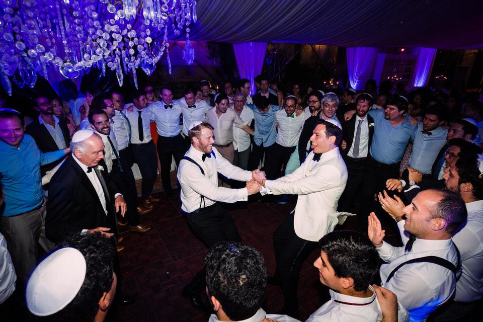 photographe mariage juif toulon