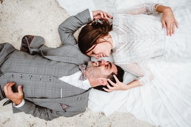 photographe mariage lorgues