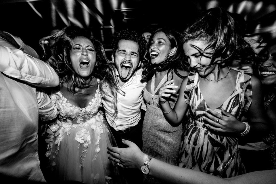 photographe mariage domaine des calanques marseille