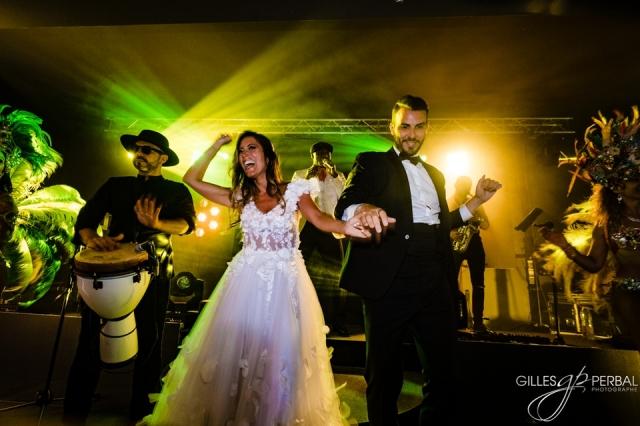 photographe mariage vaufreges
