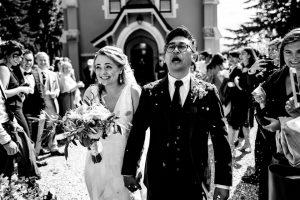 photo de mariage à cannes