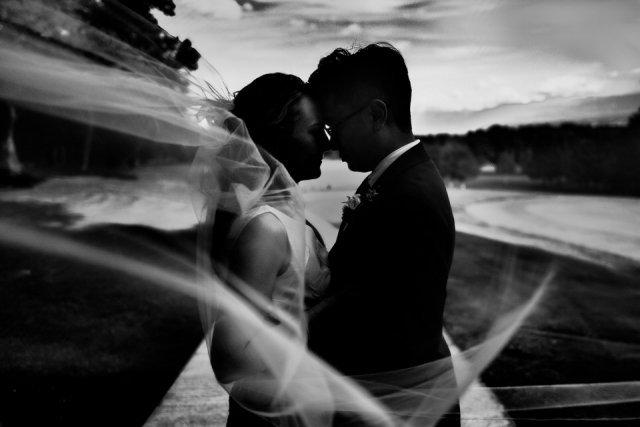 lausanne wedding photographer