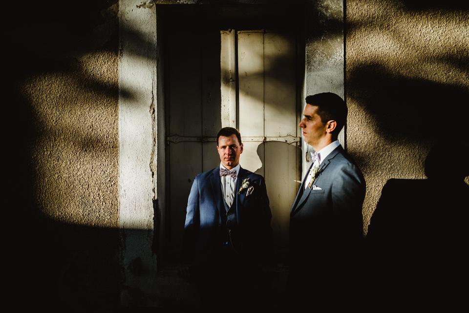 photographe mariage gay paca