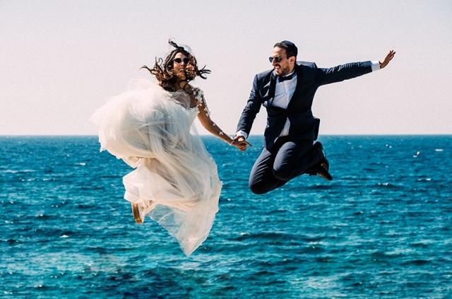 photographe mariage juif marseille
