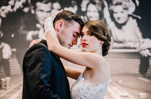 photographe mariage casino la seyne sur mer