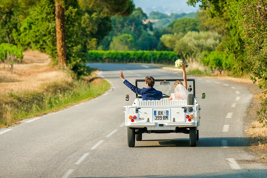 photographe mariage ramatuelle