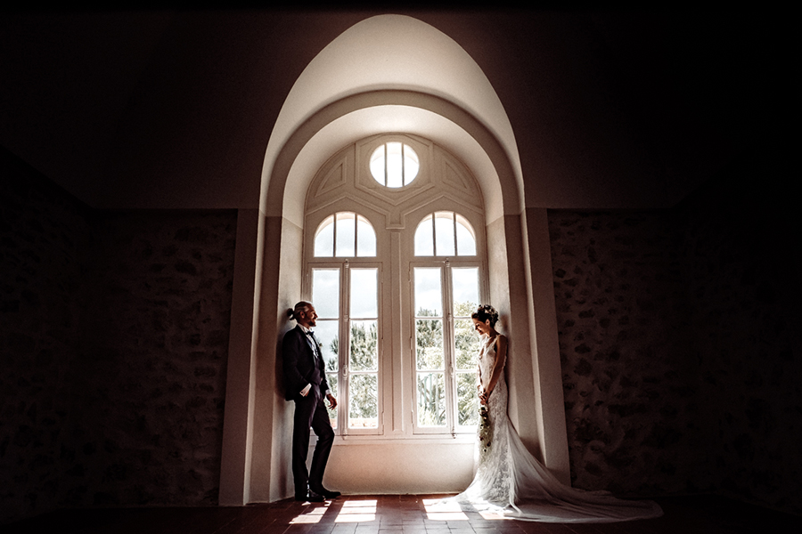photographe mariage st tropez