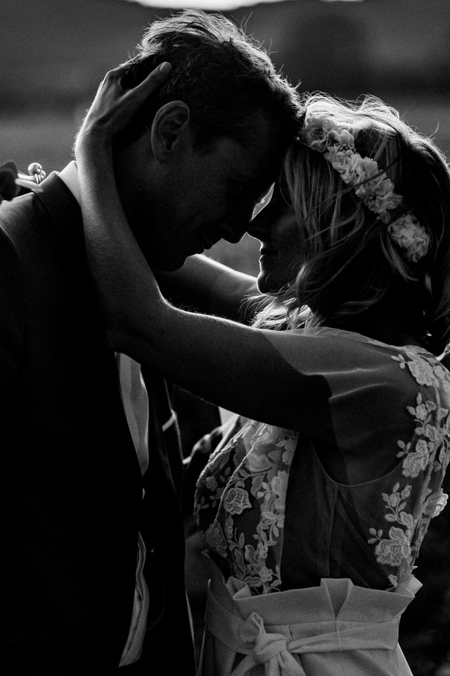 photo de mariage var, provence,