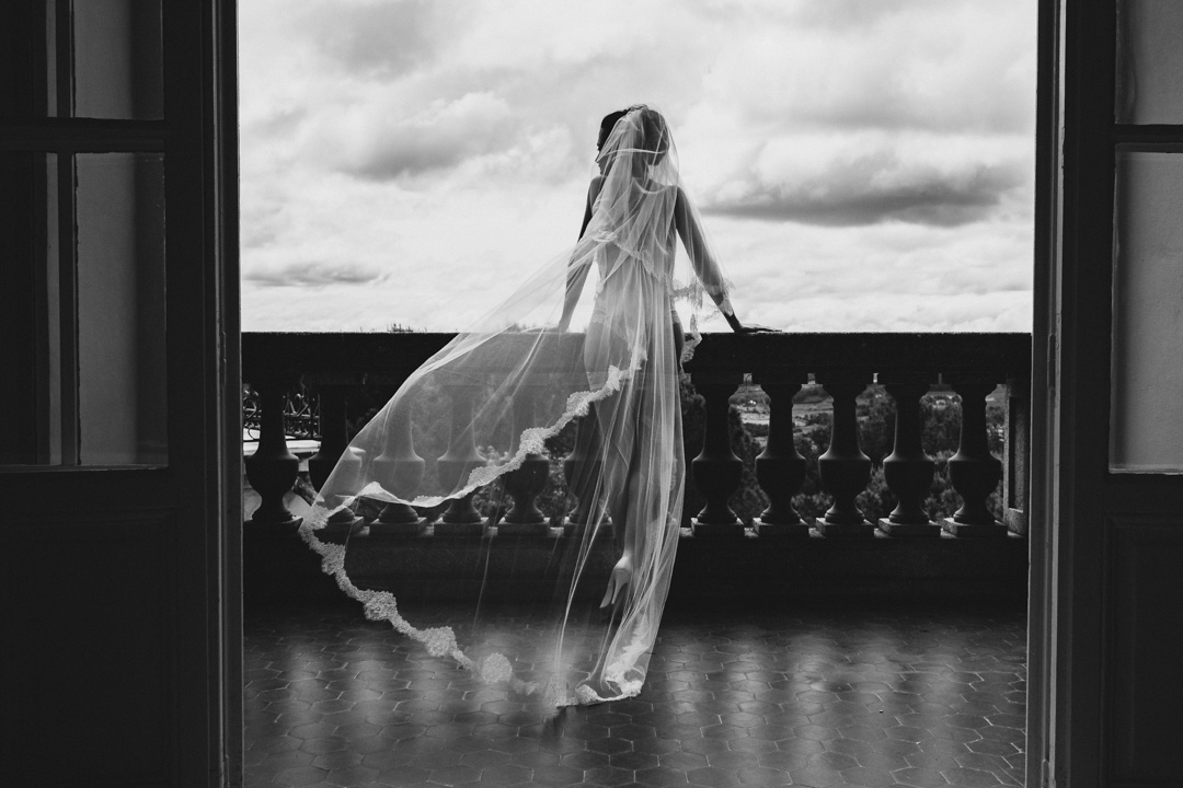 photographie de mariage professionnel
