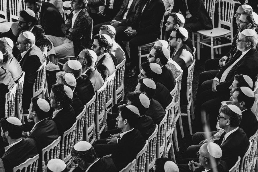 photo mariage juif toulon