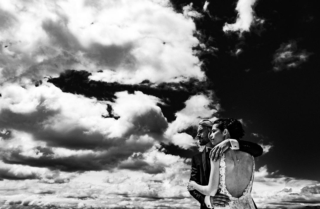 photographe mariage monaco