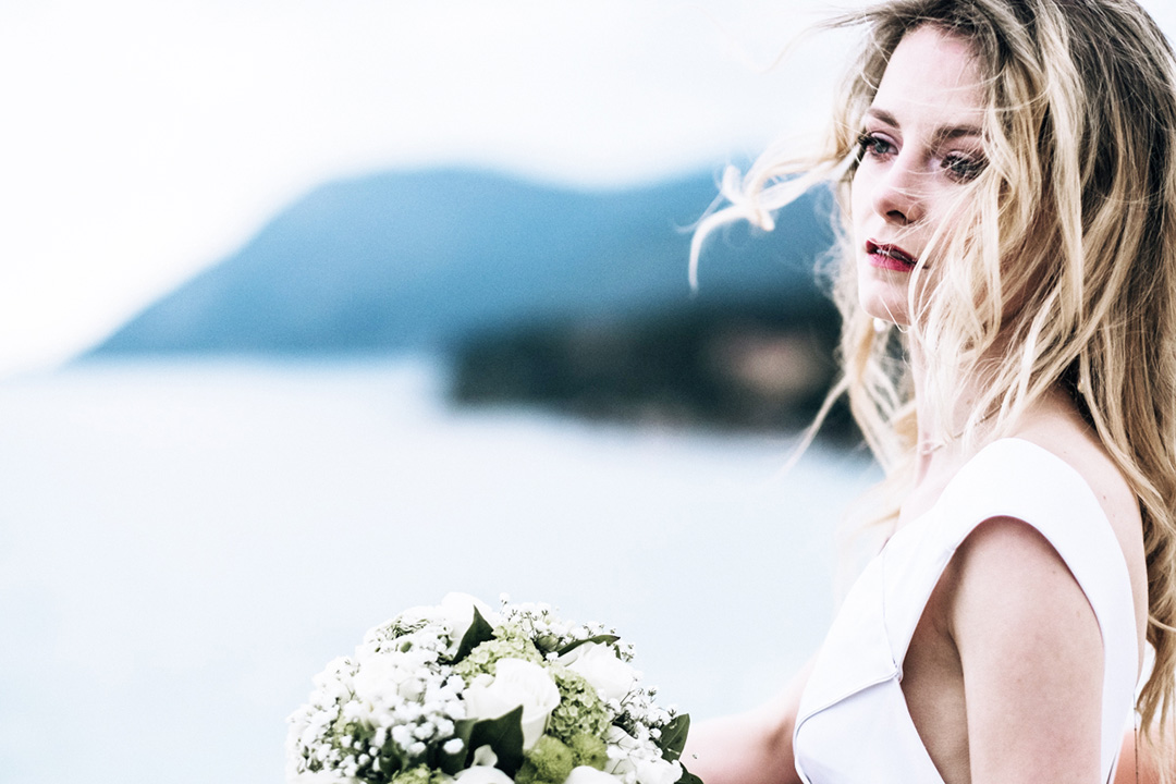 photographe mariage grand hotel des sablettes
